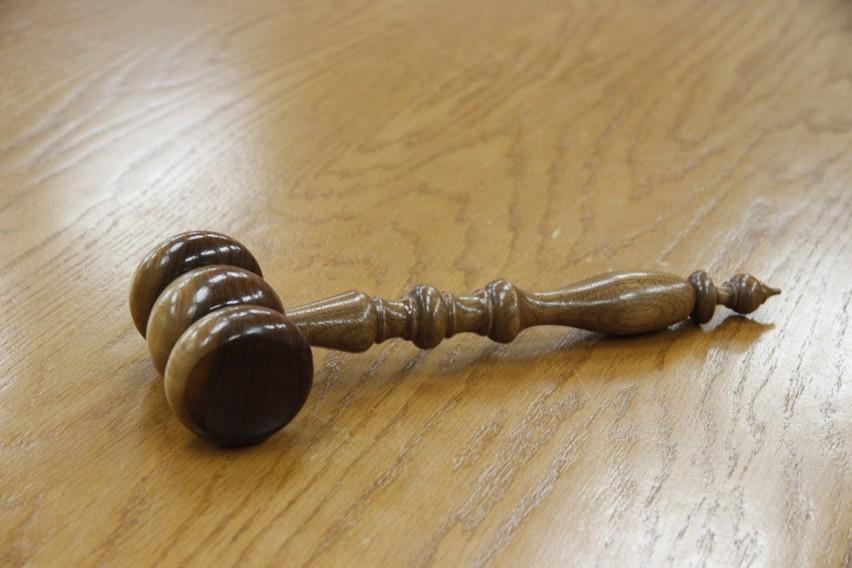 Prof. Safjan na temat antysemickich wpisów sędziego Dudzicza: To budzi odrazę moralną