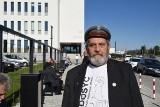 Sąd uznał Zygmunta Miernika winnym. Zasądził mu symboliczny wymiar kary