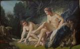 Kolejna aukcja dzieł sztuki w Rynku Sztuki już przy zmniejszonych ograniczeniach kontaktów