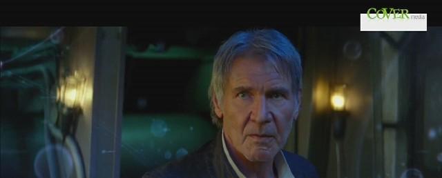 """Han Solo to jeden z głównych bohaterów w serii filmów """"Gwiezdne Wojny"""", grany przez aktora Harrisona Forda."""