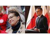 Co dalej z ustawą metropolitalną dla Pomorza? Wiceminister chce oceny metropolii śląskiej, która nie jest możliwa. Powód – epidemia