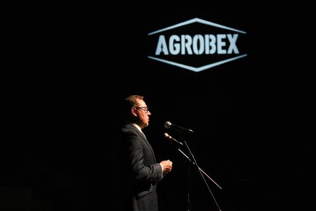 Agrobex obchodzi 30 lat działalności