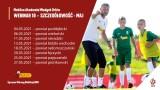 Akademia Młodych Orłów PZPN zaprasza trenerów, nauczycieli wychowania fizycznego i rodziców