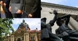 AGH w Krakowie to kuźnia milionerów! Jej absolwenci mają na kontach fortuny! [RANKING UCZELNI] [6.10.2020]