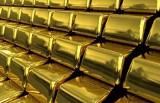 Jan Kulczyk darował olimpijczykom sztabki złota. Bo w złotych medalach jest za dużo... srebra