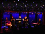 Taurus - koncert w klubie Fama. Wygraj zaproszenie