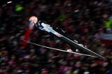 Skoki narciarskie dzisiaj na żywo RASNOV 2020 WYNIKI RELACJA SOBOTA. Kto wygrał w Rumunii? Dawid Kubacki tuż za podium [22 02]