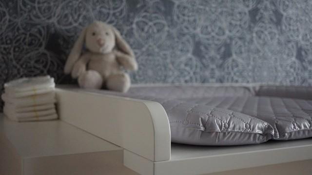 Sprawdź w naszej galerii 10 pomysłów na aranżację pokoju dziecięcego>>>