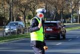 Dziś wchodzą w życie rewolucyjne przepisy ruchu drogowego. Zobacz, za co dostaniesz mandat