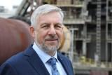 Jaka jest sytuacja przemysłu cementowego w Polsce? Rozmawiano o sukcesach i wyzwaniach
