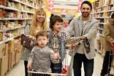 Auchan otworzy mniejsze sklepy franczyzowe o nazwie Moje Auchan. Ma ich być aż 300 w całej Polsce