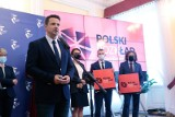 """Samorządowcy zabierają głos w sprawie """"Polskiego Ładu"""". """"Kolejny krok do centralizacji państwa polskiego"""""""