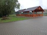 W gminie Rzgów przybywa osiedleńców z sąsiednich miast