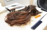 Koronawirus. Czy trzeba golić brodę w obawie przed koronawirusem? Mycie i obcinanie włosów w obliczu epidemii