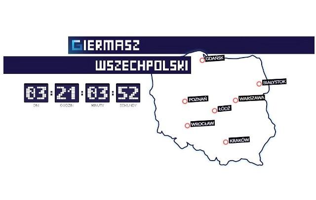 Giermasz WszechpolskiGiermasz Wszechpolski