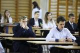 Egzamin gimnazjalny 2019: Matematyka odpowiedzi, klucz, Arkusze CKE. Co było na egzaminie gimnazjalnym z matematyki? [11.04.2019]