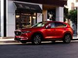 Używana Mazda CX-5 (2017 - obecnie). Wady, zalety, typowe usterki, sytuacja rynkowa