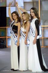 Miss Polski 2017. Aż trzy Opolanki w finale!