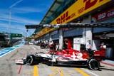 Robert Kubica wrócił do bolidu Alfa Romeo. Formuła 1 ogłosiła nowe rundy w sezonie 2020