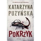 Katarzyna Puzyńska – Pokrzyk. Lipowo skąpane we krwi