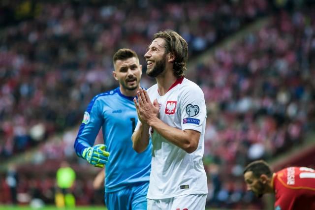 Euro 2020 Losowanie grup. Na kogo mogą trafić Polacy?