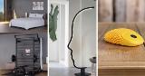 Gadżety dla kobiet i mężczyzn. Oryginalne pomysły projektantów, które uczynią Twoje życie łatwiejszym. Co warto mieć w domu?