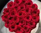 Czy flower box to dobry prezent bez okazji?