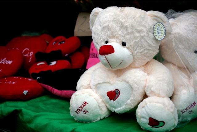 Walentynki Wierszyki Na Walentynki życzenia Walentynkowe