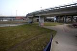 """Miejsce nowego parkingowca w Szczecinie """"niezwykle szkodliwe"""". SARP apeluje o wstrzymanie przetargu"""