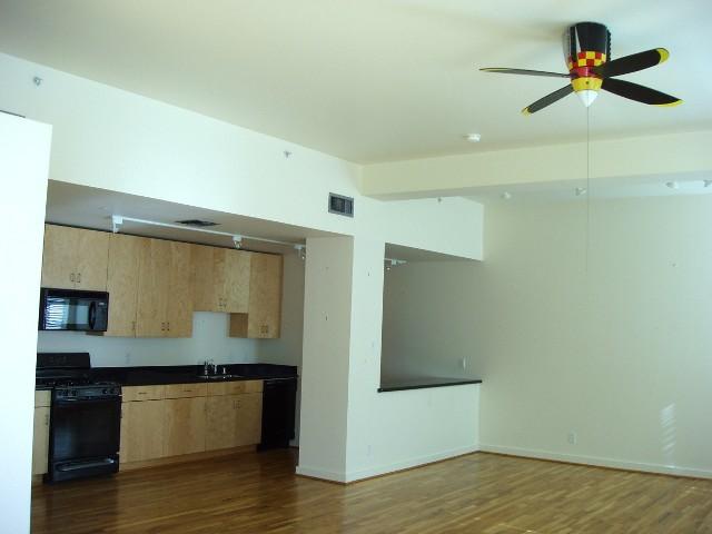 Mieszkanie do wynajęciaPokój czy mieszkanie do wynajęcia są z reguły umeblowane