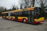 Nowe przystanki autobusów linii 69. Zmiany w rozkładzie jazdy
