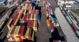 Firma Loconi Imtermodal wchodzi na rynek ciężkich ładunków