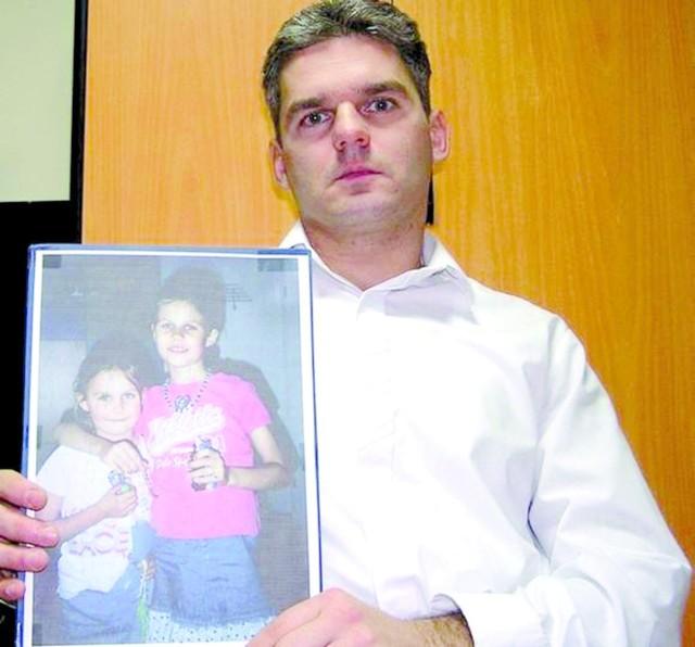 Wojciech Pomorski wygrał proces o zniesławienie. Pomawiający go Jerzy G. musi zapłacić grzywnę.