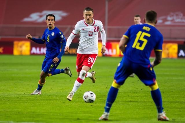 Ekspert podsumował pierwsze mecze Sousy: Wciąż jest więcej znaków zapytania
