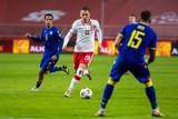 Jerzy Engel podsumował pierwsze mecze Paulo Sousy: Wciąż jest więcej znaków zapytania