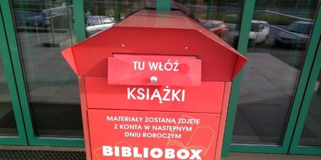 Biblioteka Norwida w Zielonej Górze – jak inne instytucje kultury – w związku z rozprzestrzenianiem się koronawirusa zmuszona była ograniczyć działalność w połowie marca 2020. W maju książnica rozpoczyna proces wznawiania działalności