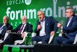 Forum Rolnicze Gazety Pomorskiej. Czas, start! Ruszyły zapisy