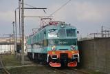 Dziedzictwo kolejowe: lokomotywy w oryginalnych barwach