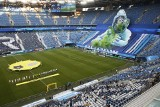 Powrót do gry w piłkę nożną w Rosji w czasie pandemii i w oparach absurdu