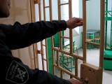 Nowe fakty w sprawie śmierci 31-letniej Ukrainki