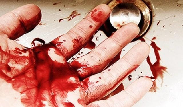 Brutalne zabójstwo Polaka w Irlandii. Mężczyzna pochodził z naszego regionu.
