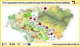 Zobacz Dolny Śląsk na Geoportalu. To kopalnia wiedzy!