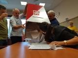 Duże zainteresowanie budżetem obywatelskim w Jaworznie. Oddano ponad 12 tysięcy głosów