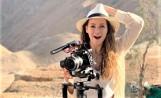 """Pochodząca z Zielonej Góry aktorka Sandra Staniszewska-Herbich po raz trzeci bierze ślub? Sami zobaczcie w serialu """"Barwy Szczęścia""""!"""
