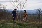 Naukowcy szukają w Głogówku i Prudniku śladów po starych szubienicach i szafotach