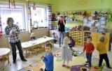 Budżet Poznania: Radni dali dodatkowe pieniądze. Na co?
