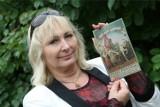 Z nosem w królewskiej alkowie - wywiad z Iwoną Kienzler o erotycznych podbojach polskich władców