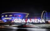 Jubileusz 5-lecia funkcjonowania G2A Arena oraz Kongres Business Without Limits