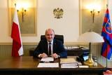 Opozycja miała uwagi, ale prezydent Szczecina dostał absolutorium. I zdradził, na kogo odda głos w II turze