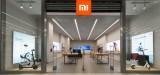 Nowy salon Xiaomi w Polsce. To pierwszy tego typu koncept stworzony przez firmę poza Chinami